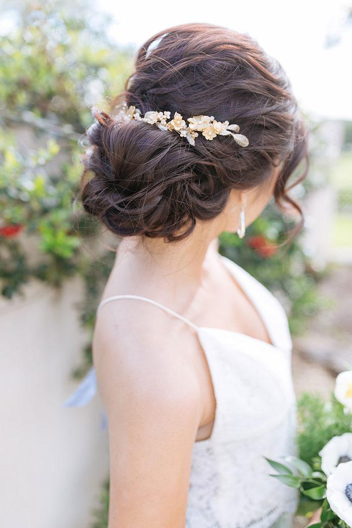 texas-the-ma-maison-garden-blue-floral-wedding-inspiration06.jpg