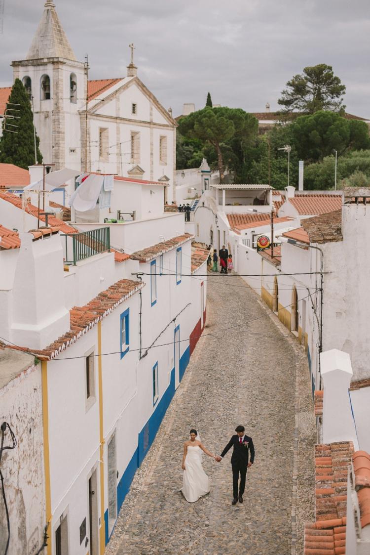 Portuguese-Wedding-by-piteiraphotography.com_0007.jpg