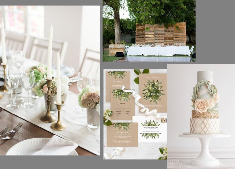 Decoração   Design Events Wedding e outras imagens via Pinterest