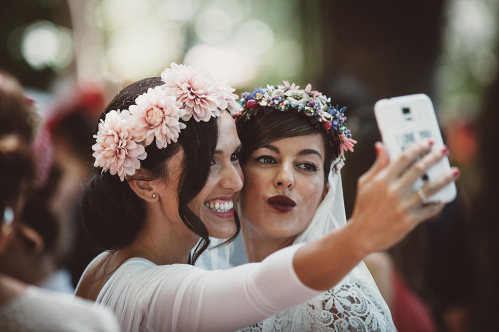 andalusian-wedding-real-brides-real-wedding-inspiration-ideas-yolan-cris-yolancris35.jpg
