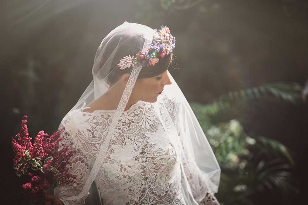 andalusian-wedding-real-brides-real-wedding-inspiration-ideas-yolan-cris-yolancris33.jpg