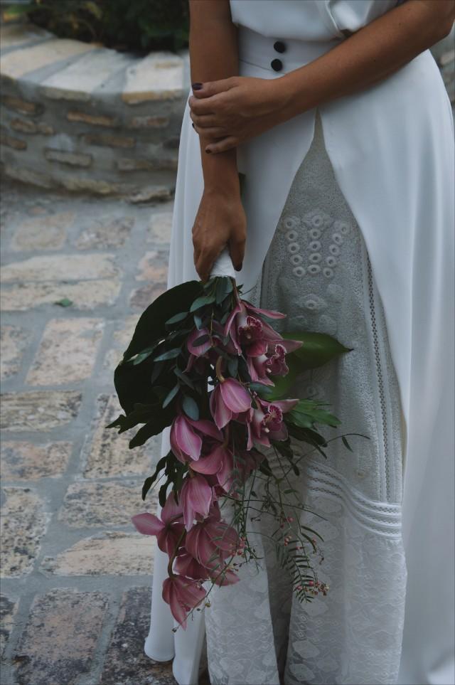 sara-lage-vestido-novia-boda-informal-vejez-cadiz (16).jpg