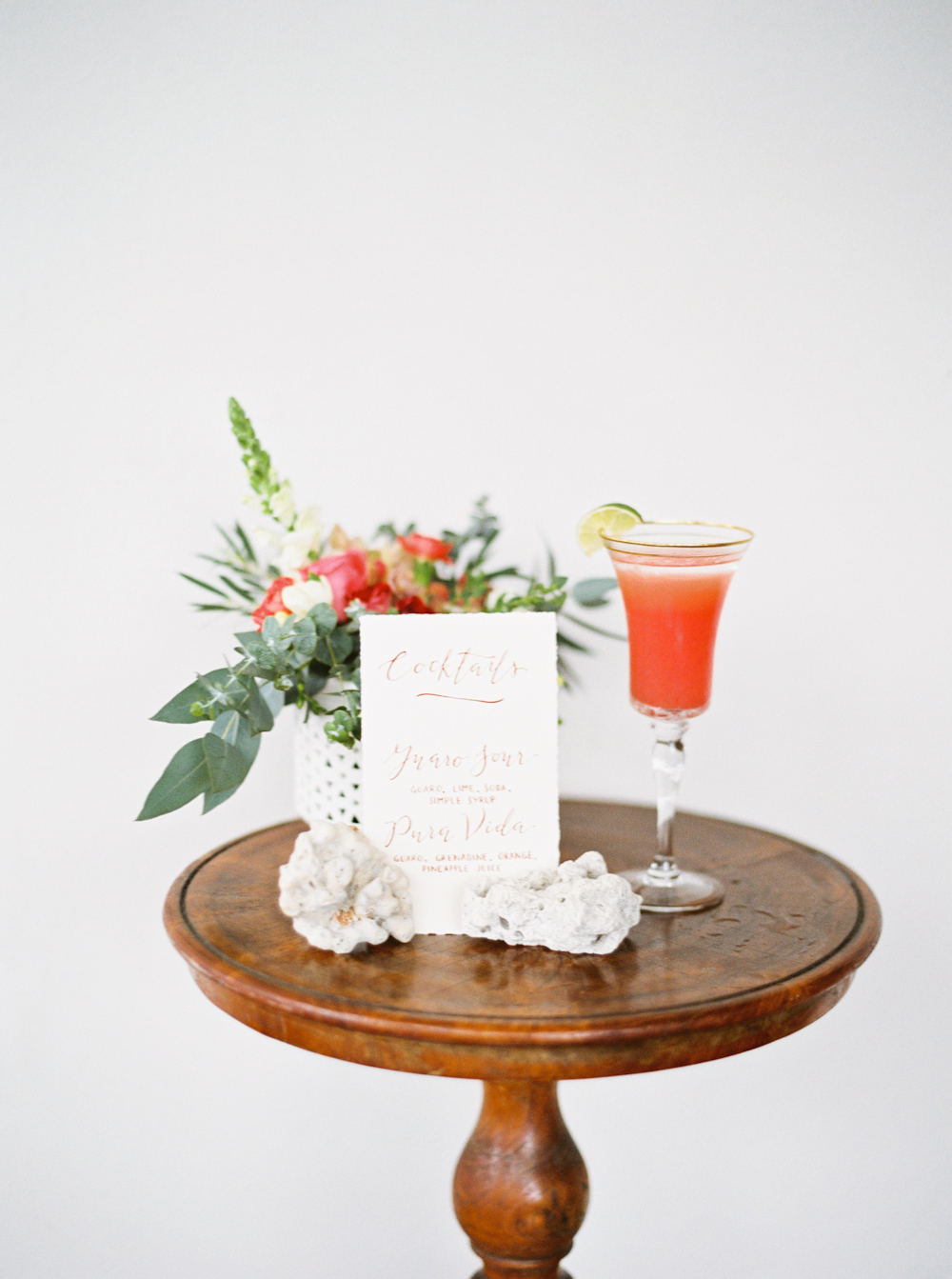 costa-rica-tropical-floral-rust-coral-wedding-inspiration13.jpg