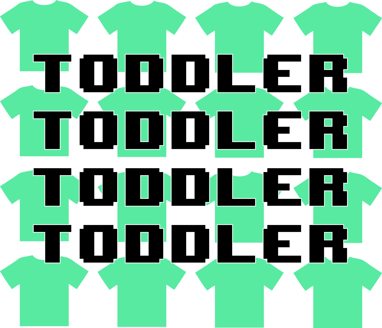 Toddler.jpg