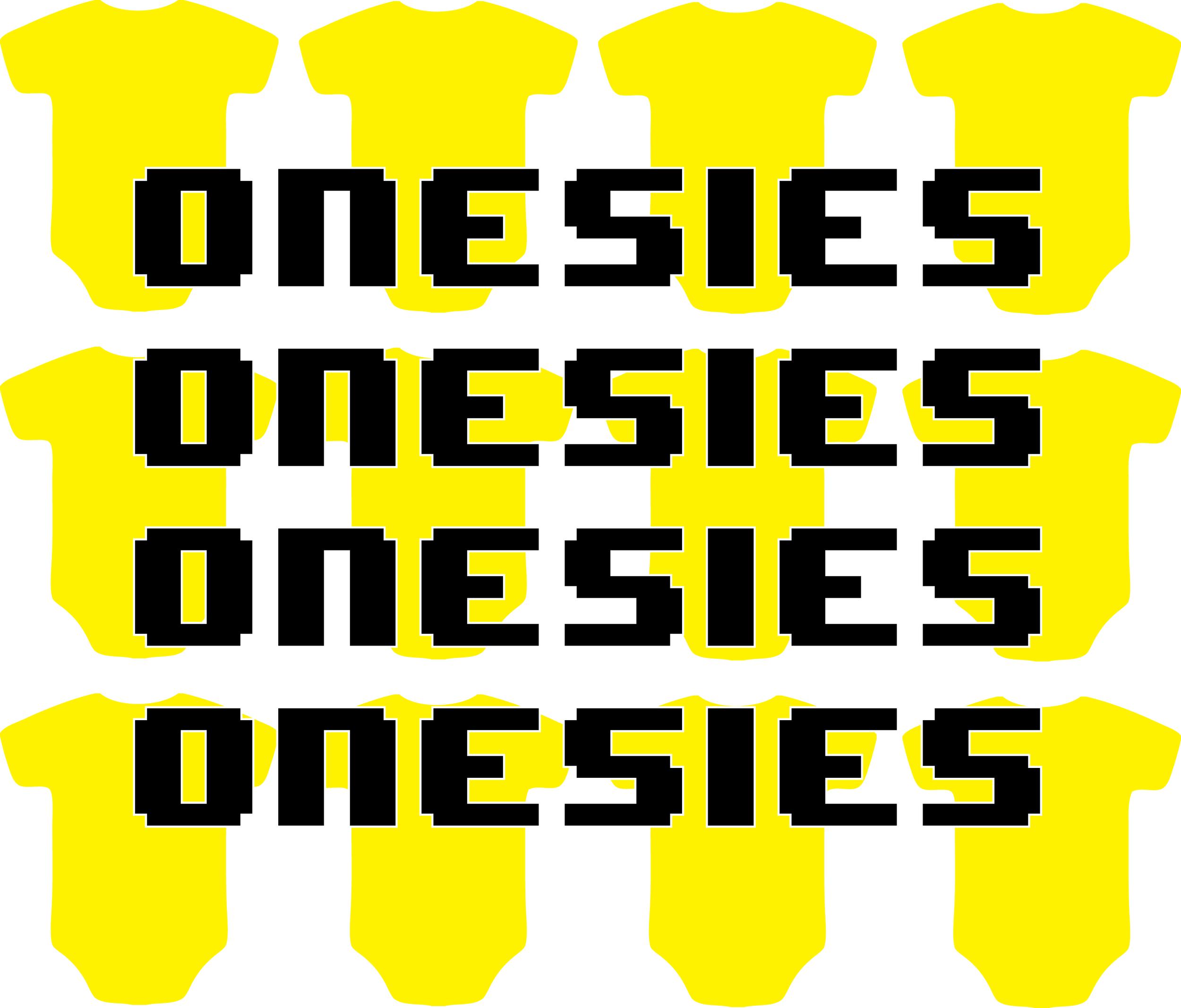 ONESIES.jpg