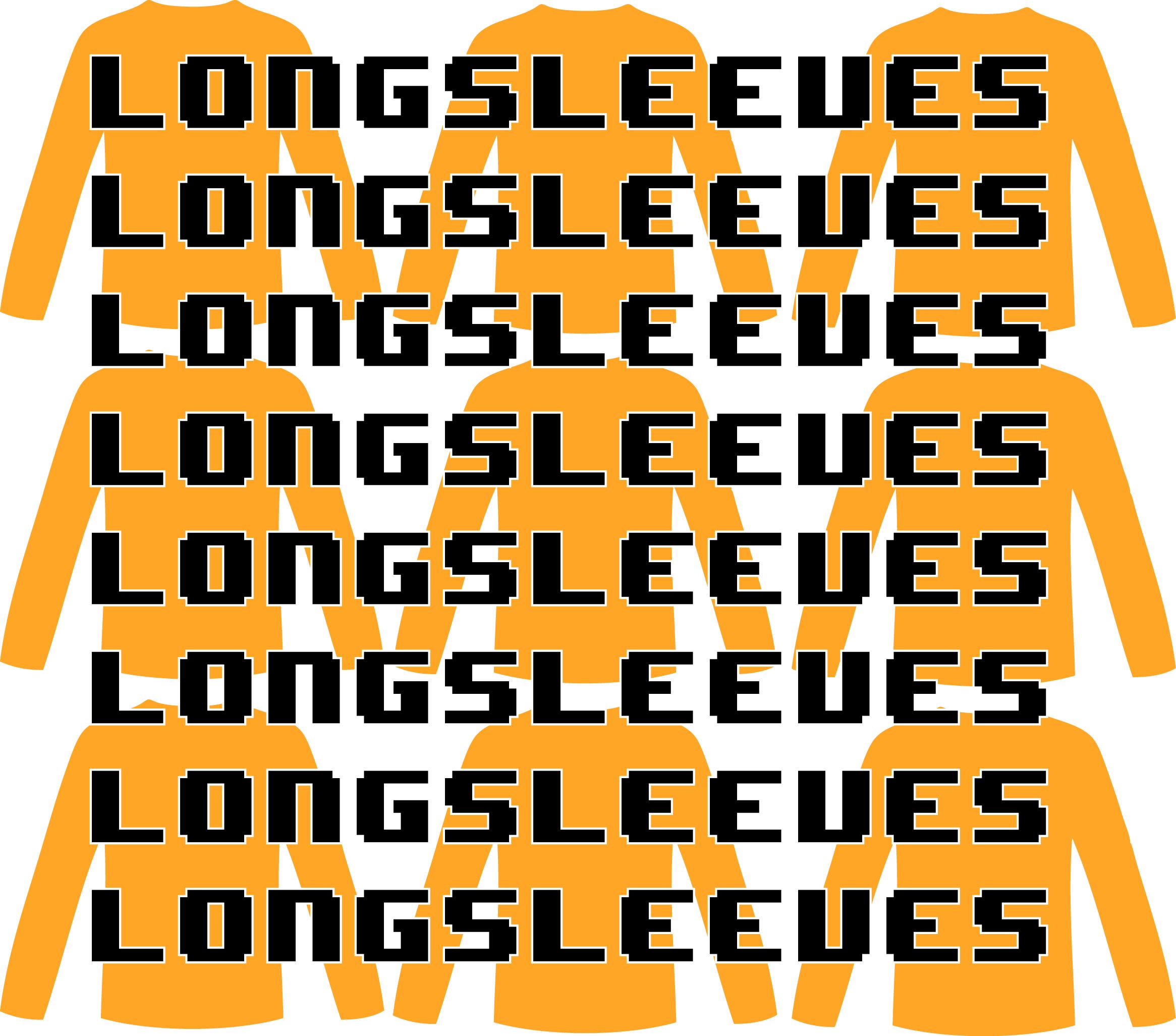 LONGSLEEVES.jpg