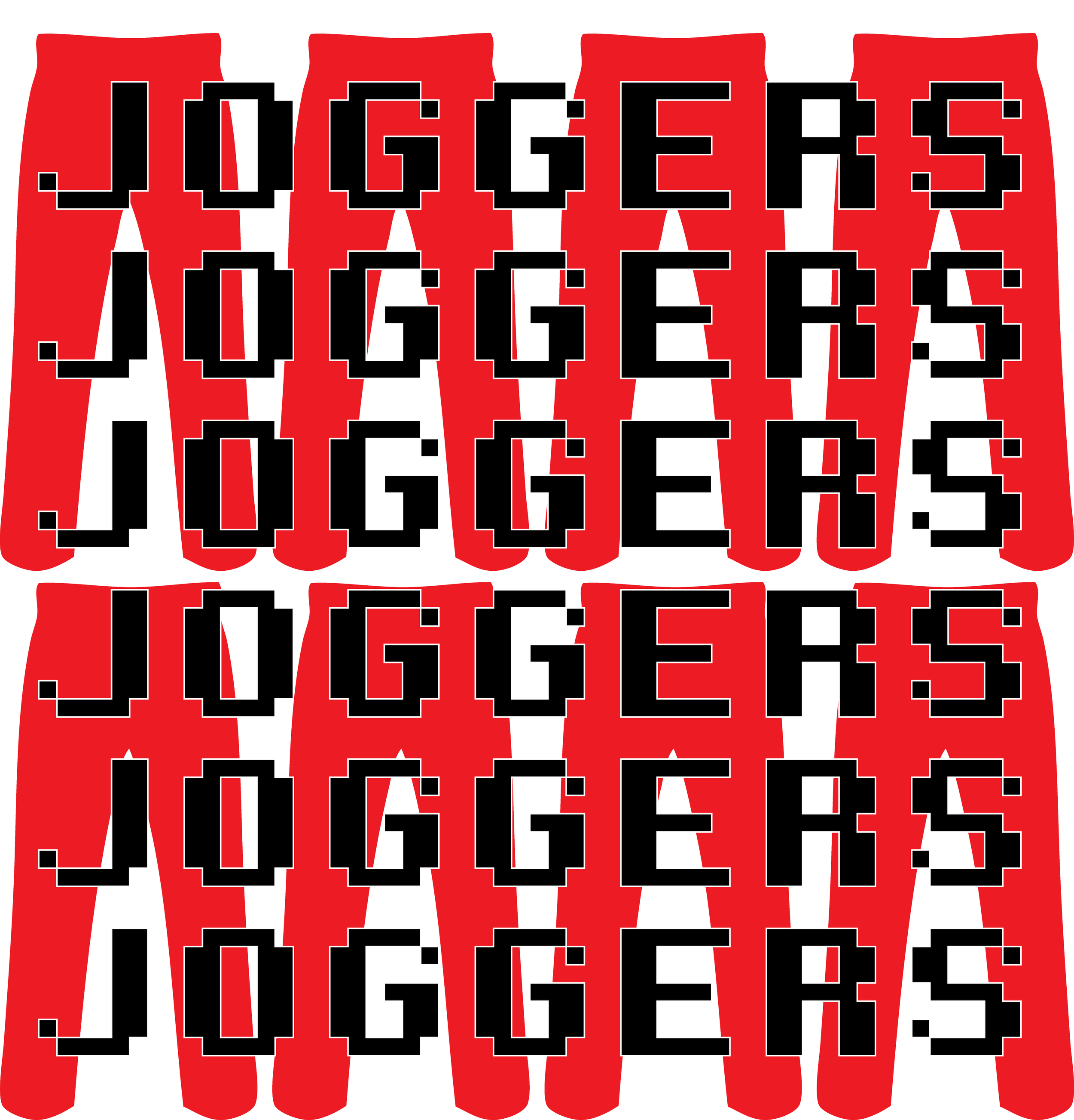 JOGGERS.png