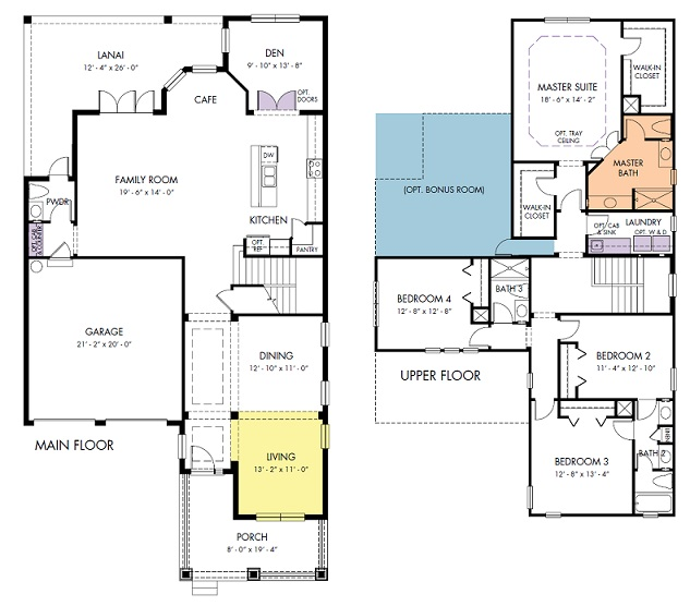 Thoreau_Floorplan.jpg