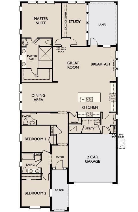 nyack-floor-1.jpg