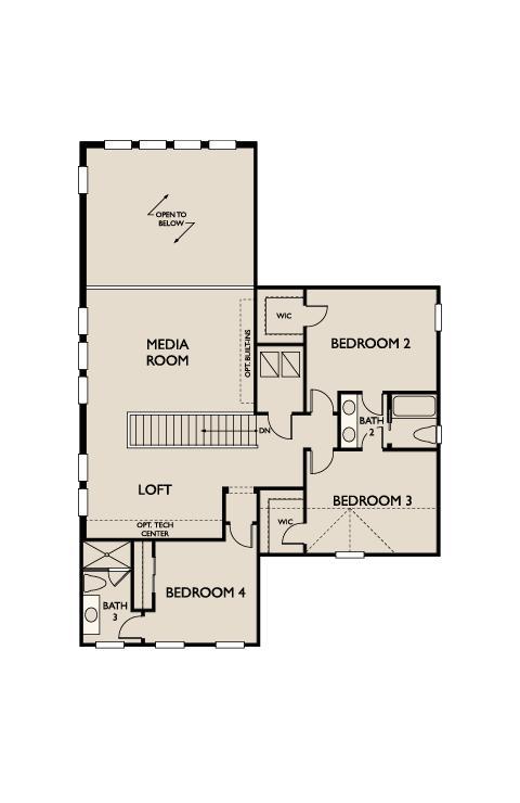 verona-floor-2.jpg