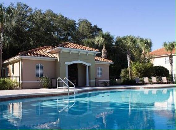 30 clube piscina.jpg