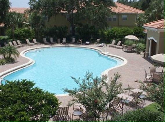 31 clube piscina.jpg