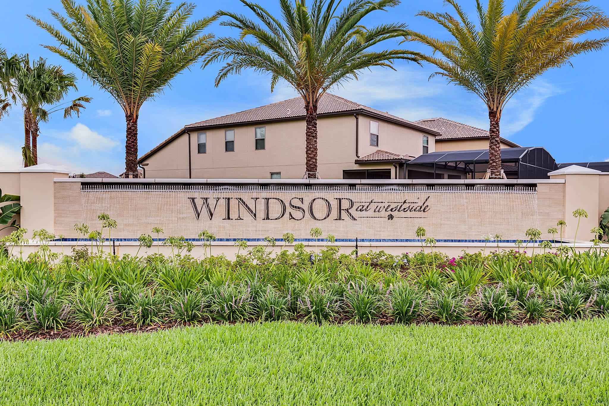 Community - Windsor at Westside - 235.jpg