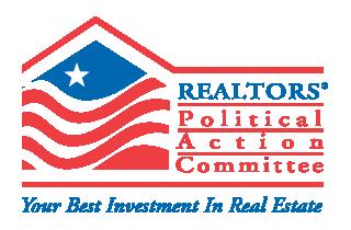 realtor investor.png