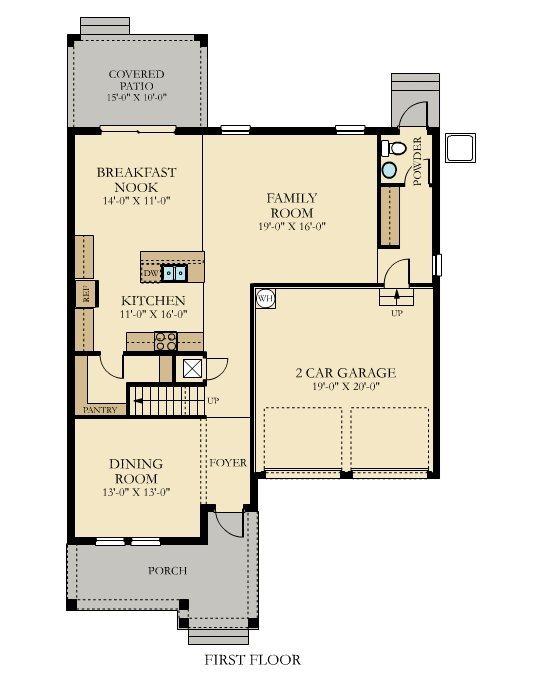 Provincetown II floor.jpg