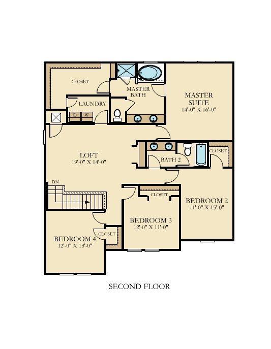 Provincetown II floor 2.jpg