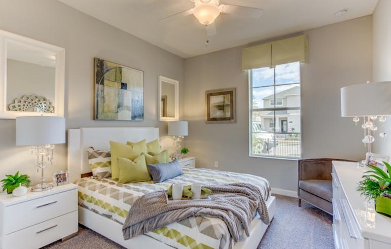 storeypark-glasstone-guestroom.jpg
