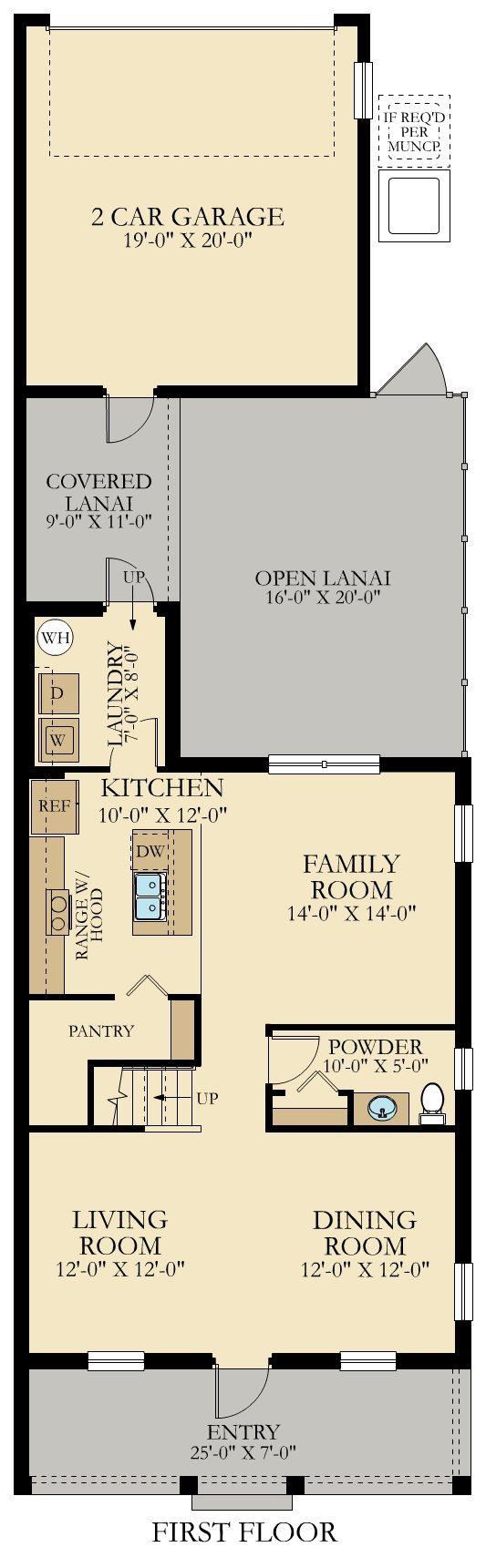 landcaster-floorplan.jpg