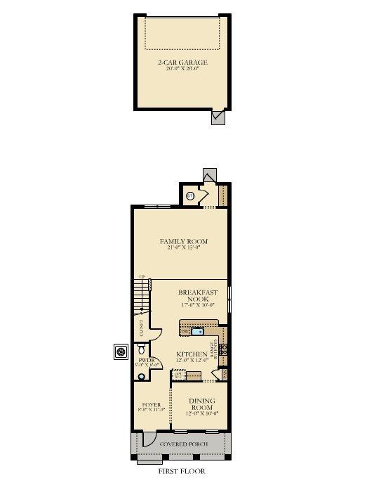 raleigh-floorplan.jpg