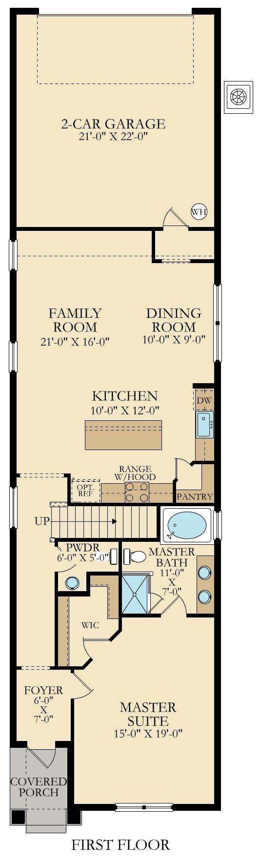 asheville-floorplan.jpg