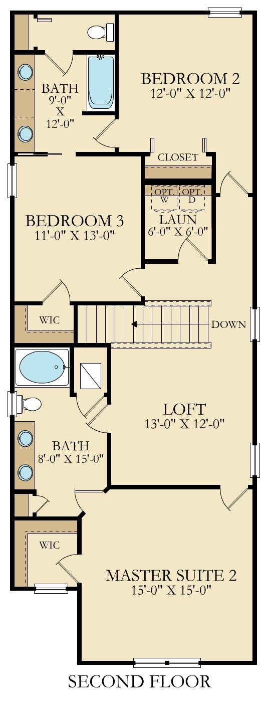 asheville-floorplan-2.jpg