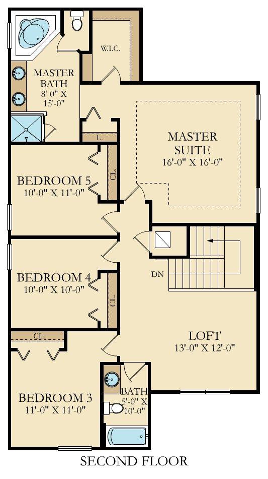 rio-floorplan-2.jpg