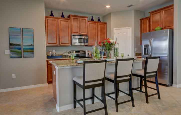 Kitchen722x460.jpg
