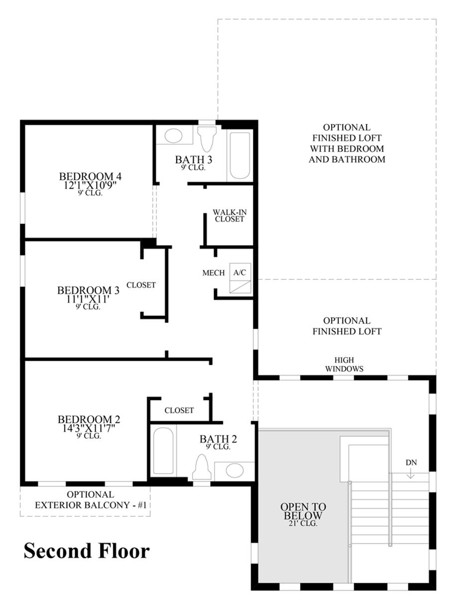 bavaro-floorplan-2.png