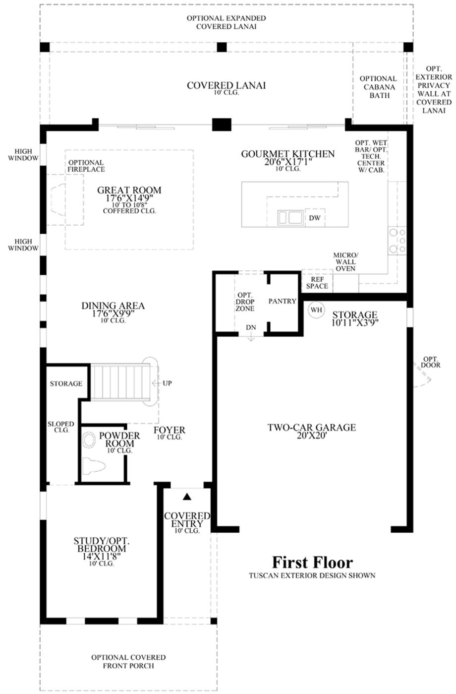 Sanibel-floorplan.png