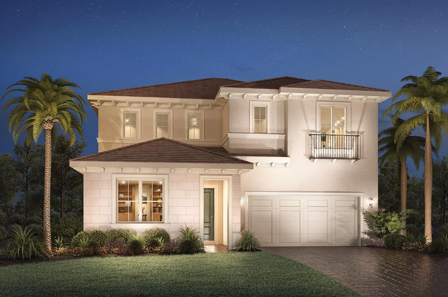 Homes in Orlando for sale