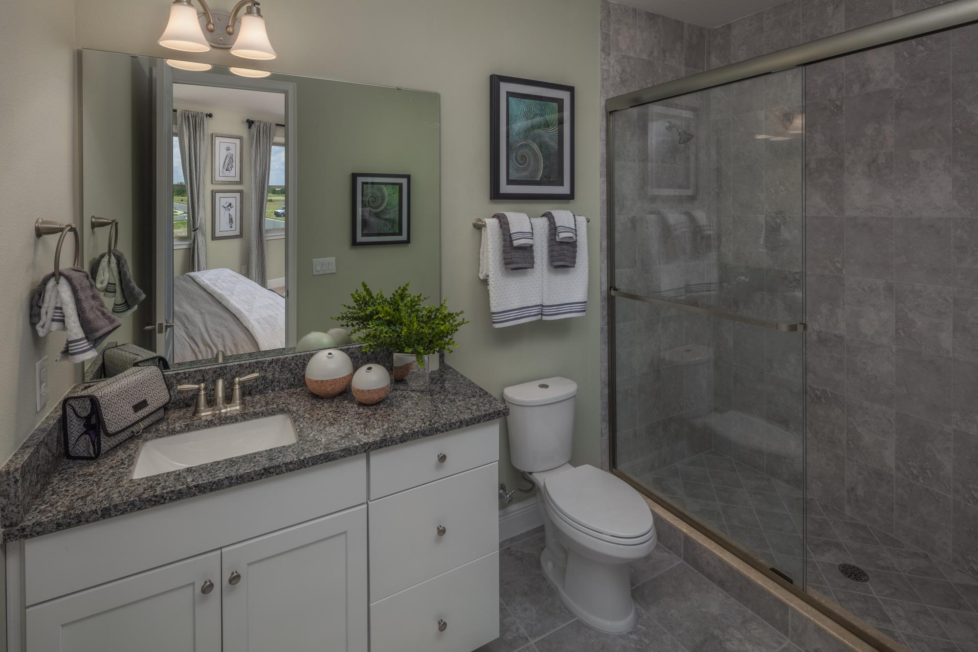 doral-bathroom.jpg