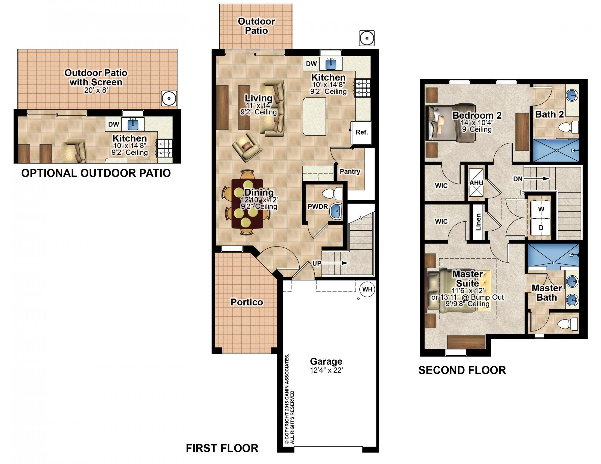 doral-floorplan.jpg