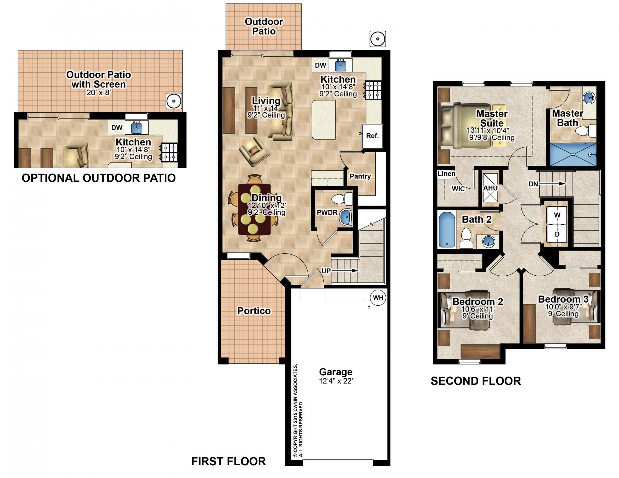 doralii-floorplan.jpg
