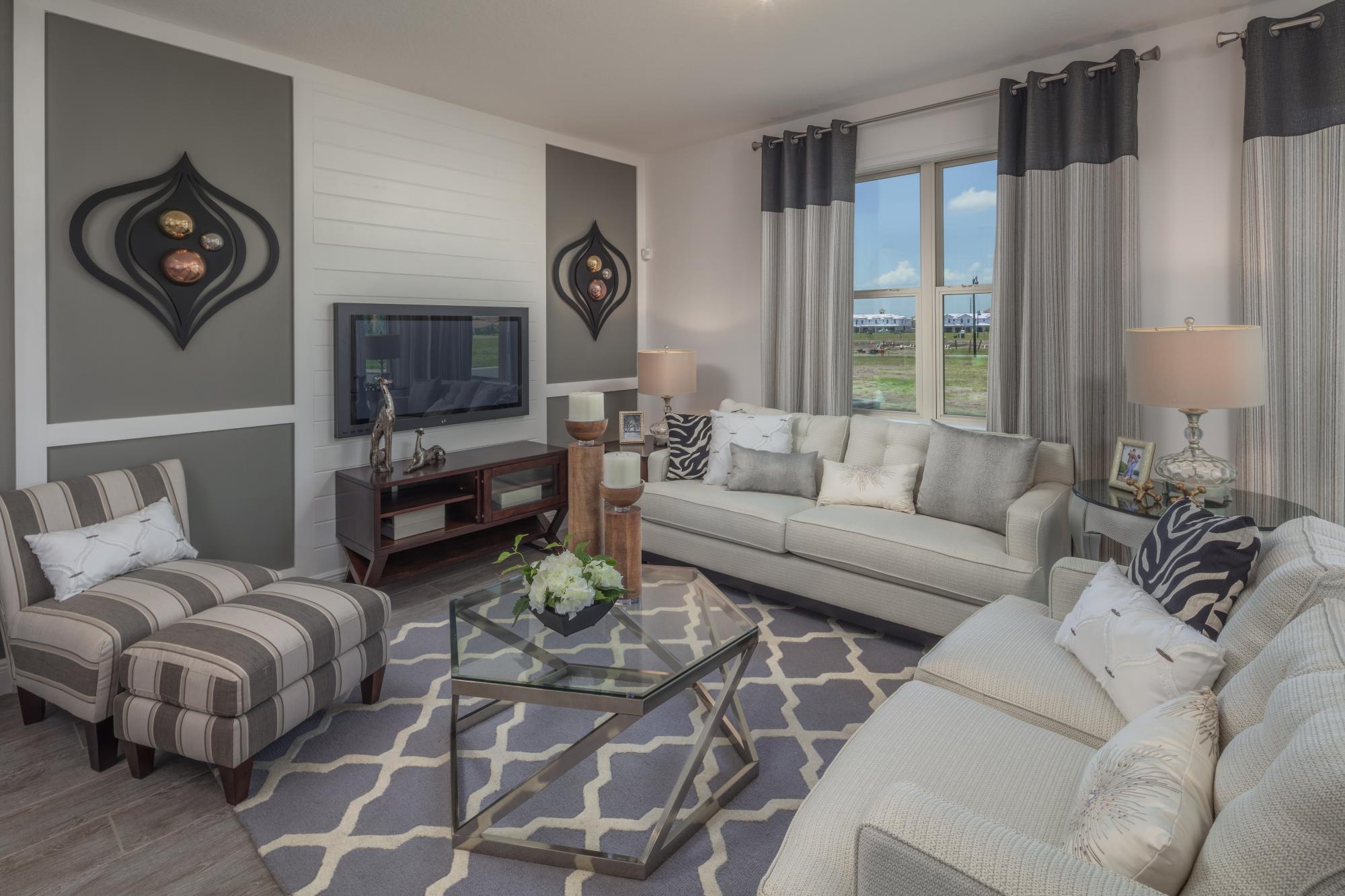 augusta-living-room.jpg