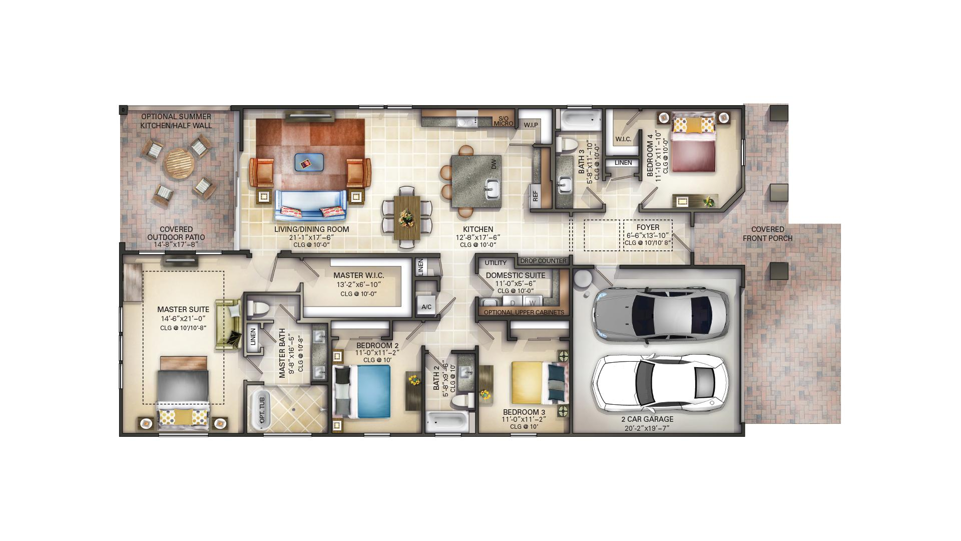 Muirfield-floorplan.jpg