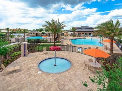eagle-creek-amenities-12.jpg