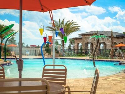 eagle-creek-amenities-13.jpg