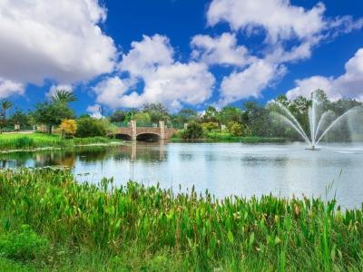 eagle-creek-amenities-14.jpg