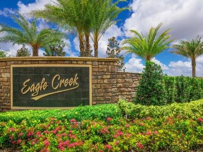 eagle-creek-amenities-4.jpg