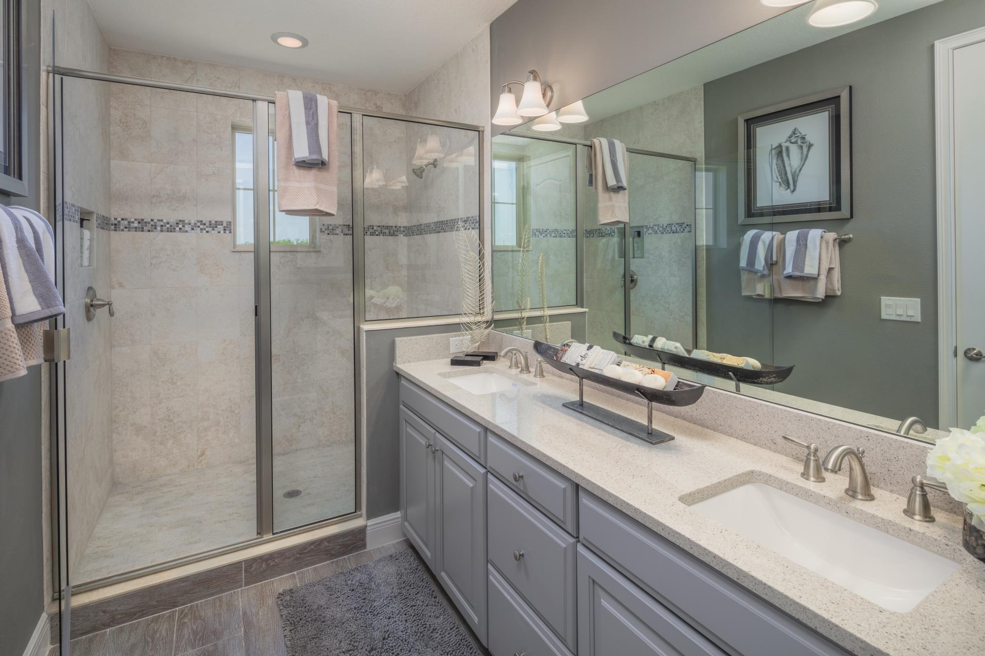 augusta-bathroom.jpg
