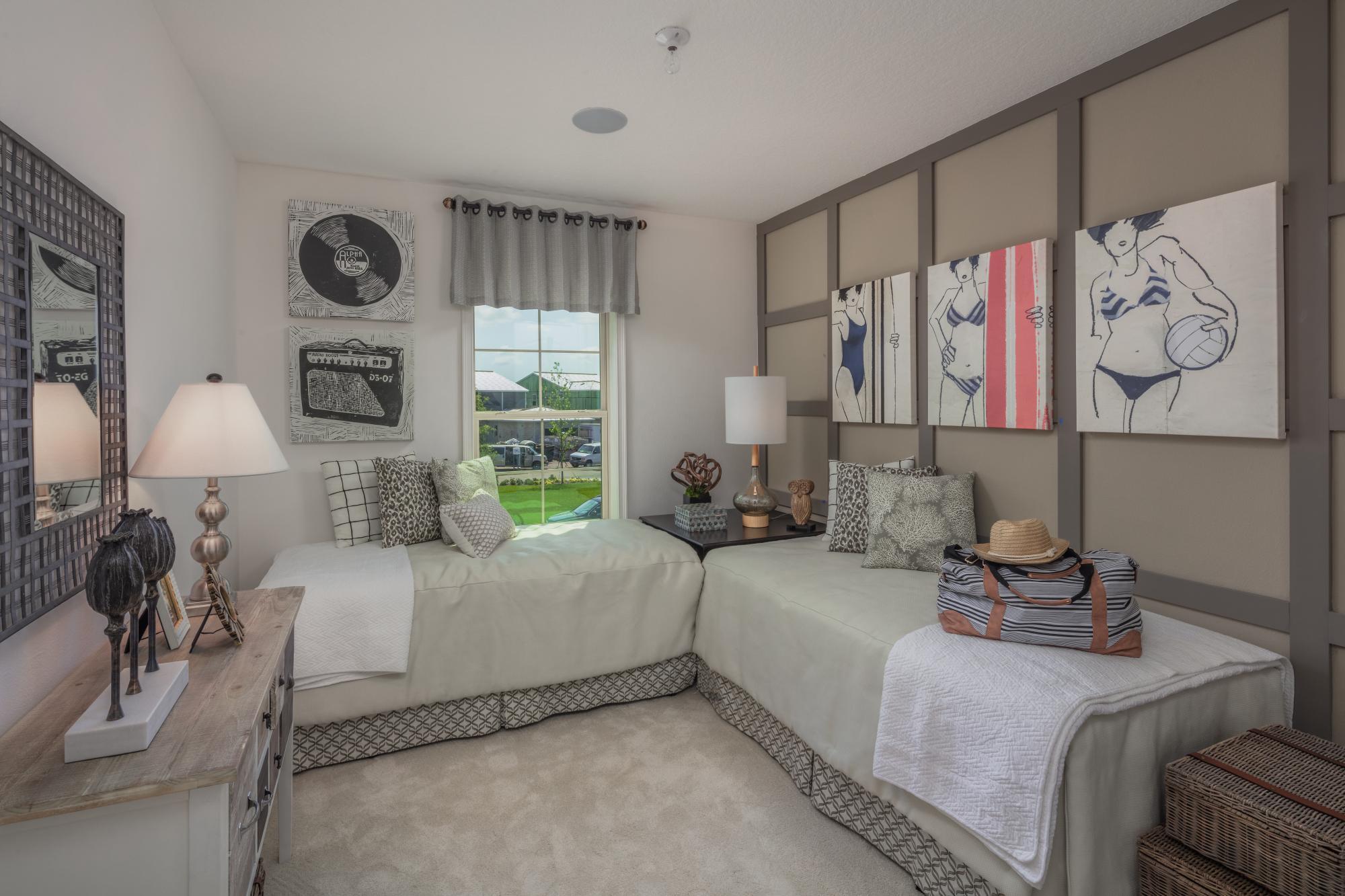 augusta-bedroom.jpg