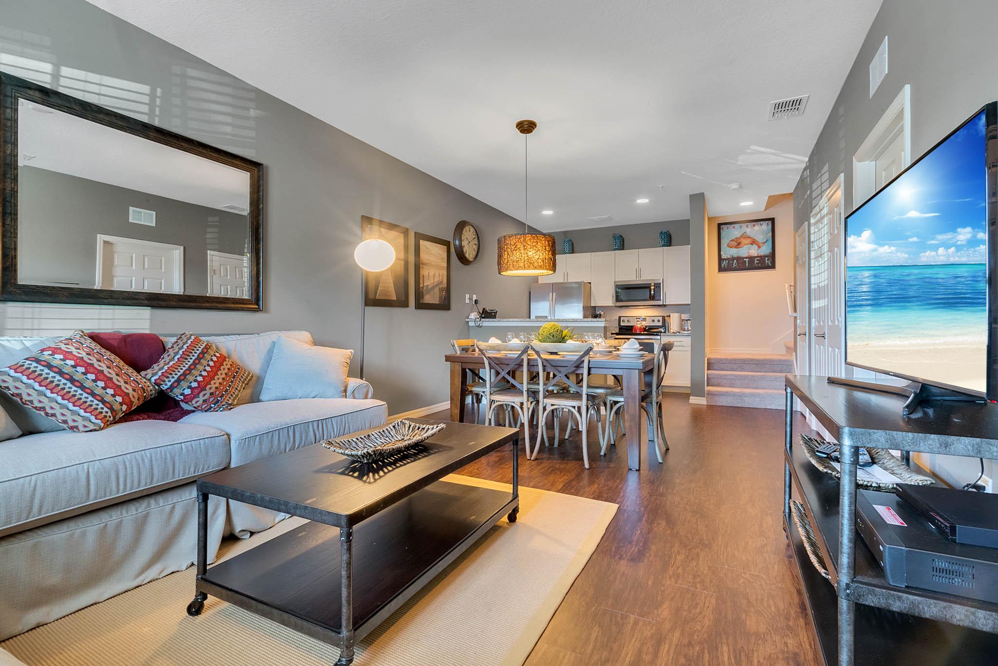 3203 Wish Ave, Kissimmee, FL 34747 - 14 - Family Room.jpg