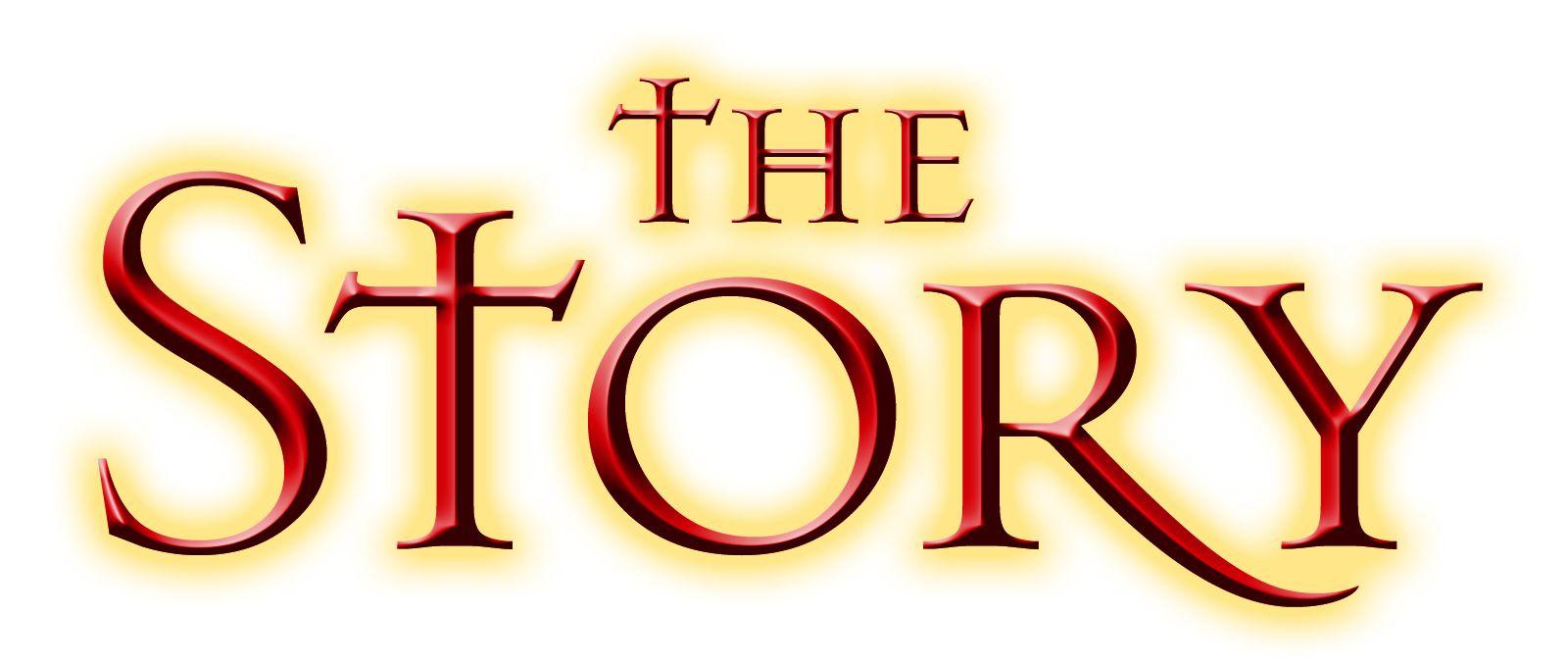 Graphic_Logo_The_Story.jpg