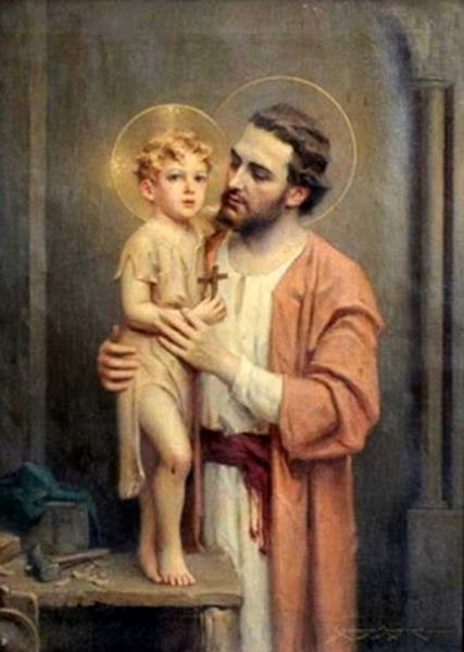 Charles Chambers -jésus-christ-saint-joseph.jpg