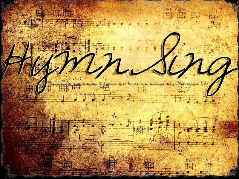 hymn-sing-plain.jpg