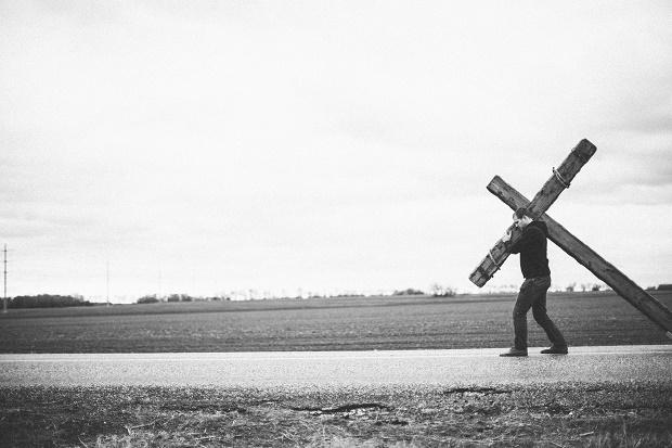 taking-up-your-cross.jpg