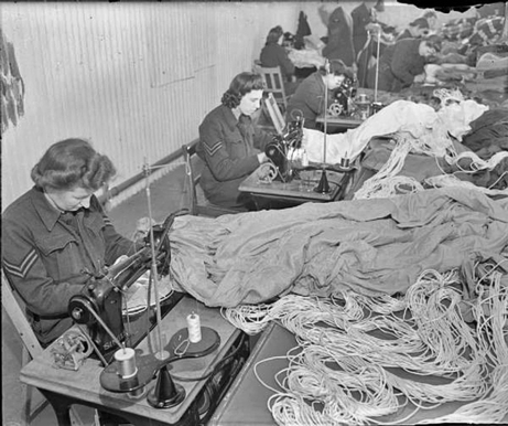 WW II Parachute Makers.jpg