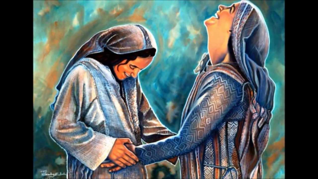 Mary and Elizabeth.jpg