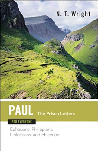 Paul-The Prison Letters.jpg