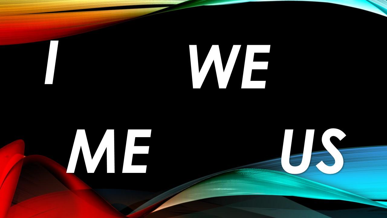 I ME WE US.jpg